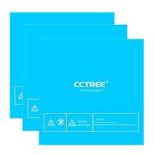 CCTREE Built tack 310x310mm