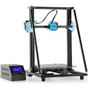 CR 10 V2 3D printer
