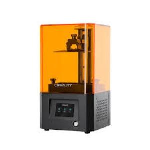 Creality LD 002 R resin printer