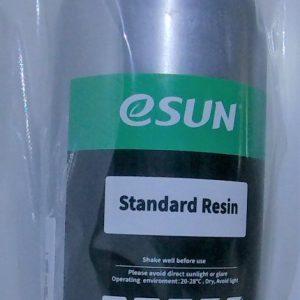 eSUN std resin White 500ml