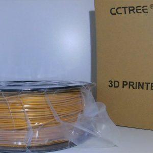 CCTREE Gold 1.75m
