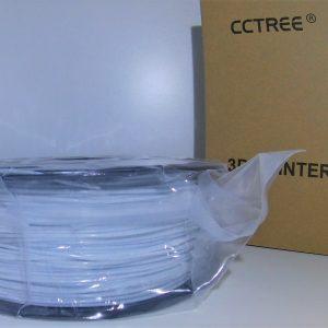 CCTREE PLA Marble Specs 1.75mm