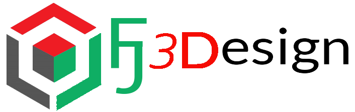 FJ3 Design