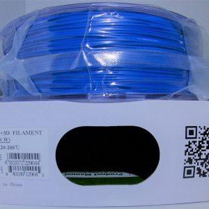 eSUN ABS+Blue 1.75mm