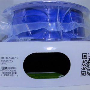 eSUN PETG Solid Blue 1.75mm