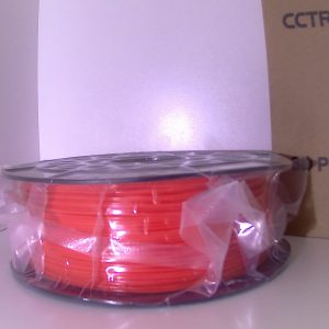 CCTREE Pla Red 1.75mm
