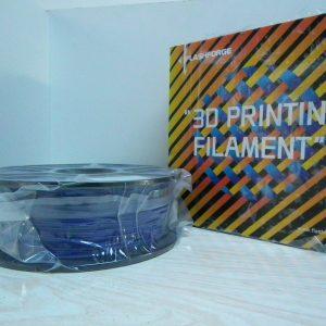 Flashforge TPU Blue 1.75mm