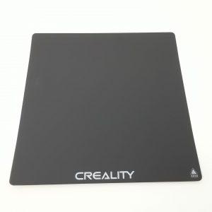 Creality Cr 10 s pro build surface 310*320